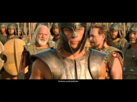 film gladiator cda gladiator cda buzzpls com