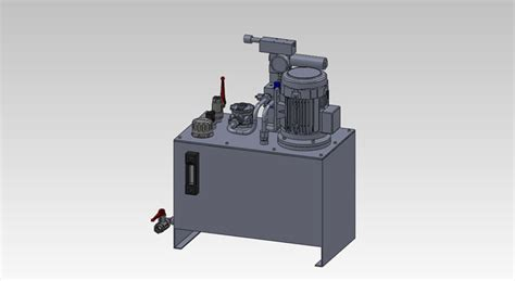 bureau d 騁udes hydraulique centrale hydraulique 1 5kw conjonction disjonction