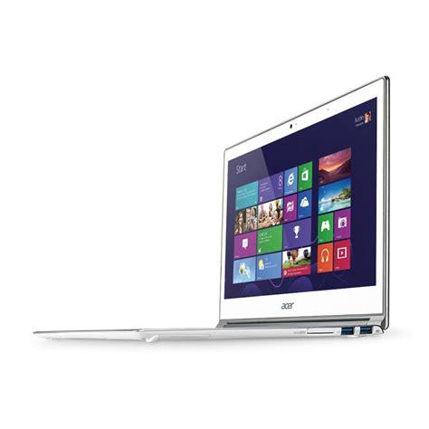 Laptop Acer Aspire S7 Ultrabook I7 buy acer s7 391 13 3 quot intel i7 ultrabook at evetech co za