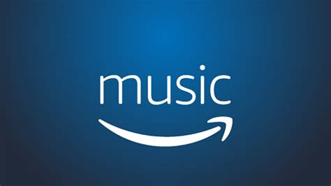 amazon unlimited amazon music unlimited will be 9 99 per month 7 99 for
