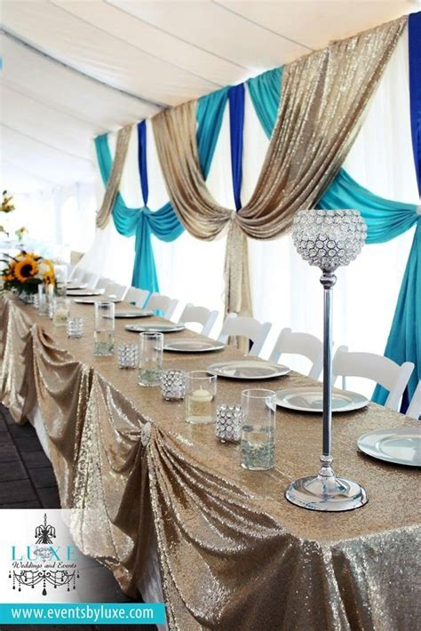 Best 25  Champagne and blue wedding ideas on Pinterest