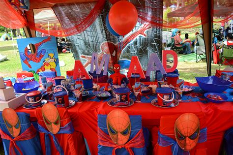themed party venues johannesburg our venues leribisi lodge