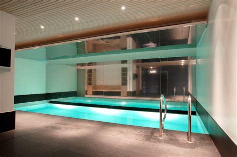 piscina interna casa piscina interna casa sg