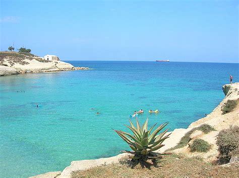 pagine bianche porto torres file spiaggia di balai porto torres ss jpg