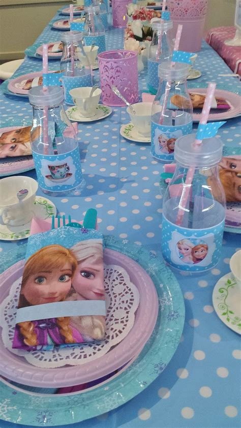 images  easy breezy parties portfolio  pinterest party package  party