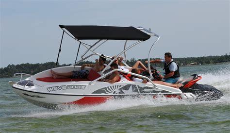 yamaha jetski dealer nederland yachtworld boats and yachts for sale