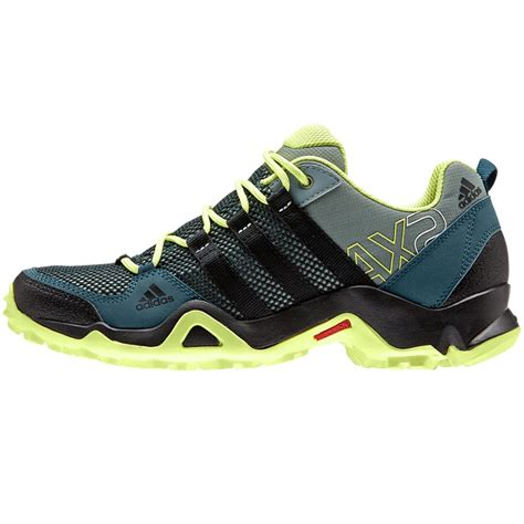 Addidas Ax2 adidas ax2 hiking shoe s glenn
