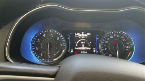 chrysler 200 check engine light reset check engine light 2007 chrysler 300