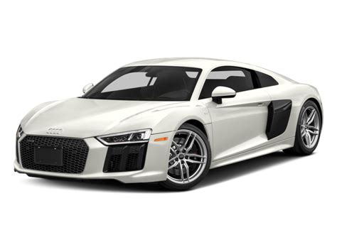 Audi R8 Lease by Recommended 2018 Audi R8 Coupe V10 Quattro Awd Lease