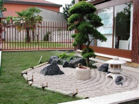 giardini zen in casa foto piccoli giardini casa piccoli giardini piante
