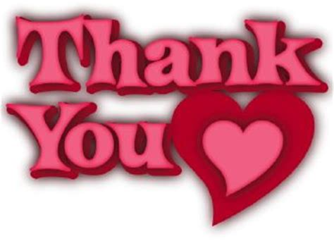 google images thank you image from http images clipartpanda com thank you