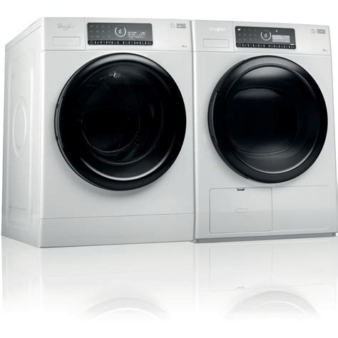 whirlpool air conditioner spare parts whirlpool ireland welcome to your home appliances