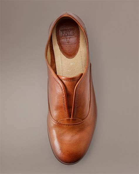 best womens oxford shoes best womens oxford shoes 28 images 25 best ideas about