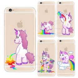 Best Price Iphone 4 5 5c 5s 6 7 Plus Oppo F1 F3 F1s A37 A39 A57 Neo for apple iphone 4 4s 5 5s se 5c 6 6s 6 plus 6splus