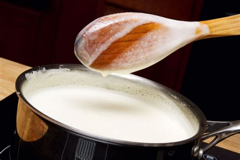 cara membuat ice cream vanila di rumah cara cepat membuat ice cream vanila di rumah cara