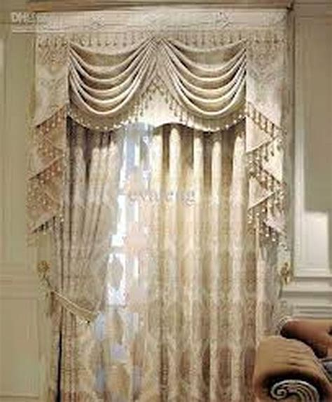 elegant drapes and curtains elegant drapes drapes for sliding glass doors