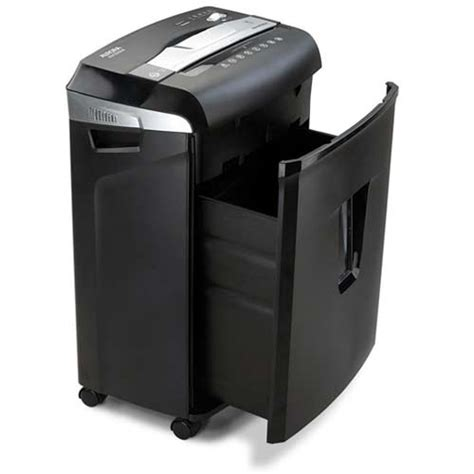 best paper shredders for clearing out your home office best paper shredders for home use under 100 in 2018