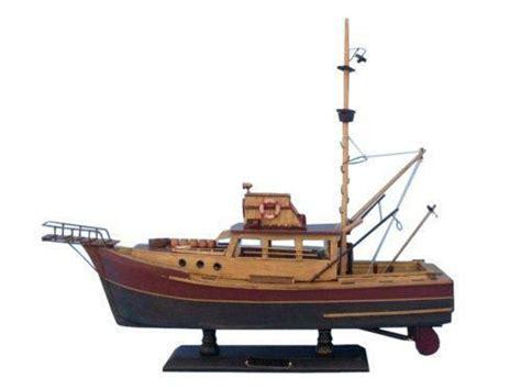 we buy boats any condition fishing boat model kit ebay