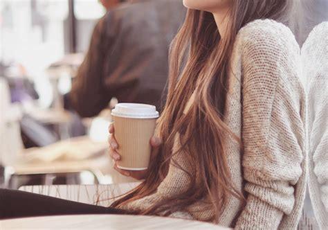 Kaos Starkbucks Coffee if coffee drinks were types of