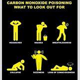 Carbon Monoxide Poisoning Body | 500 x 531 jpeg 28kB