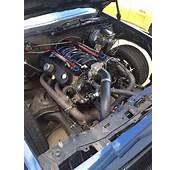 LQ4 T76 G Body  Customer Cars Pinterest Bodies Rats