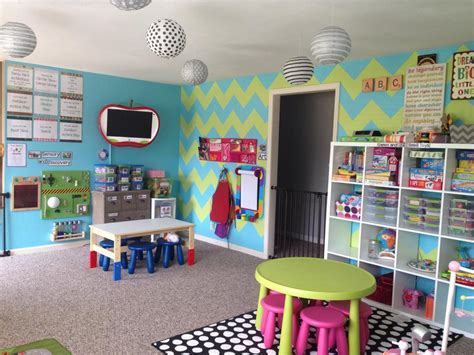 home daycare decorating ideas triyae com home daycare backyard ideas various design