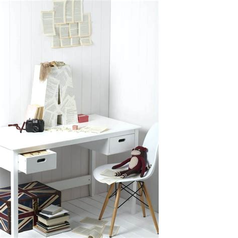 white bedroom desk bedroom white bedroom desk new accessible furniture ideas