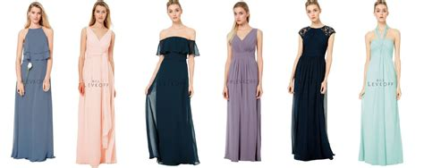 Bridesmaid Dresses Georgetown Dc - of georgetown washington dc bridal shop