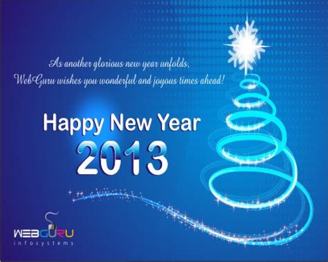 new year wishes corporate new year prosperity business quotes quotesgram