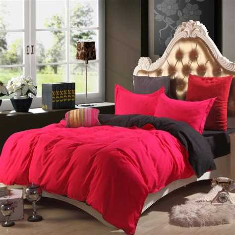 twin bedding sets for adults 1 8m width comfortable velvet sanding solids twin adult