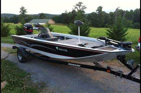 bass boats for sale knoxville tn bass boats vehicles for sale in knoxville tn claz org