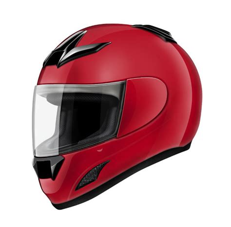 helmet design psd today we have another psd premium tutorial exclusively