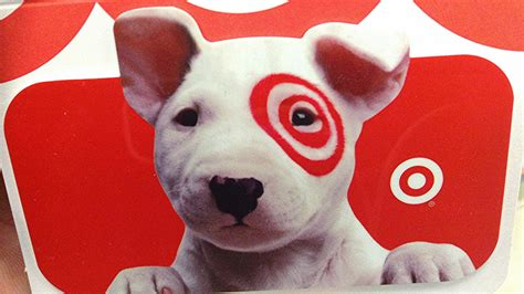 target dog house target dog www pixshark com images galleries with a bite