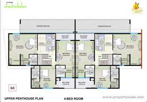 Penthouse Layouts by Coffee Shop Floor Plan Layout Design Ideas For House