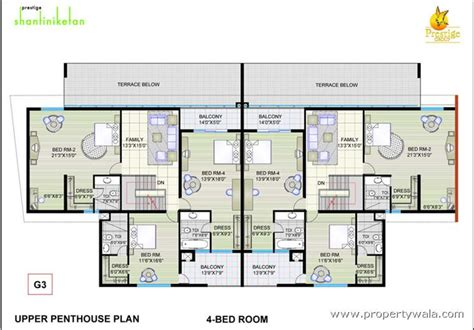 prestige shantiniketan floor plan prestige shantiniketan whitefield bangalore apartment