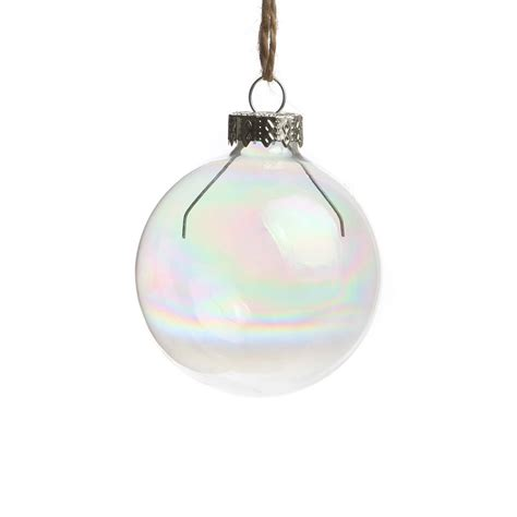 online buy wholesale rainbow christmas ornaments from