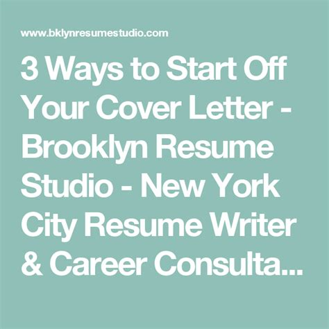 cover letter with bullet points fancy heading for cover letter 47
