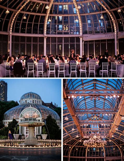 Wedding Venues Usa by 7 Best Usa Wedding Venues Images On