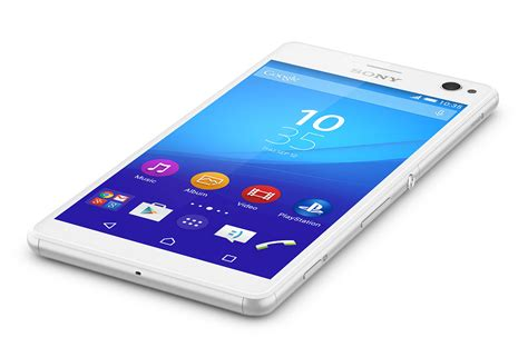 Xperia C4 sony xperia c4 android authority