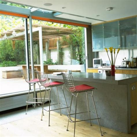 Kitchen Extension Ideas Modern Kitchen Extension Extension Ideas Kitchen Housetohome Co Uk