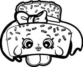 download coloring pages cake coloring decorate cake coloring kitty