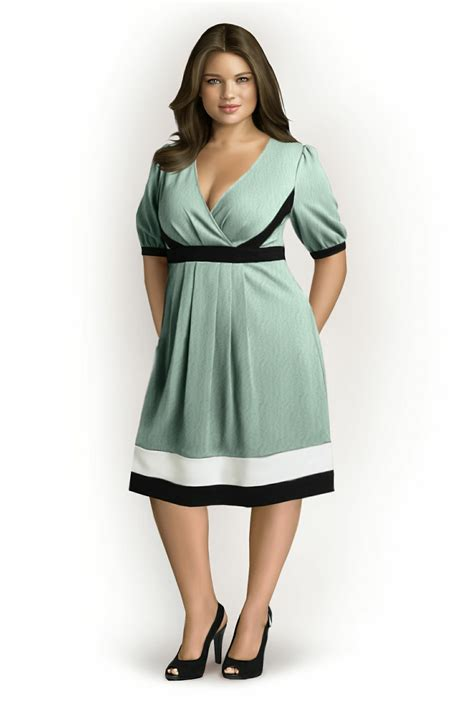 dress sewing pattern 5805 made to measure sewing