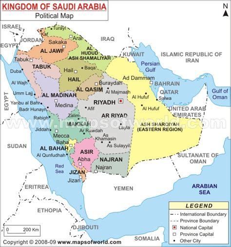 medina on world map medina map and medina satellite image