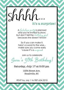 28 best birthday invitations images on pinterest