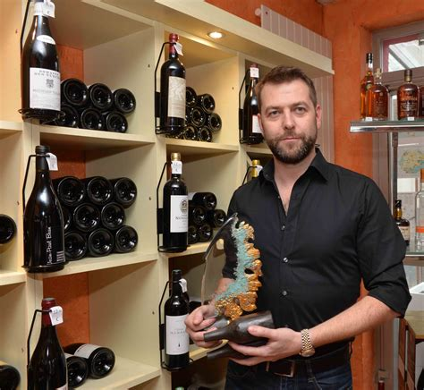 Zakaris Boutique by Weitbruch La Boutique Du Sommelier Philippe Schlick