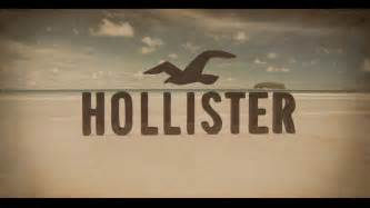 Hollister I Love Hollister Publish With Glogster