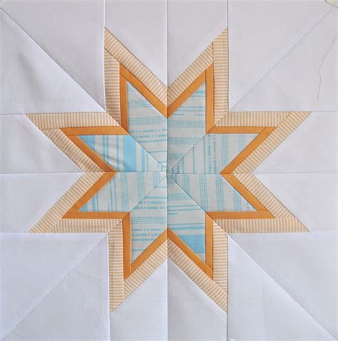 lone quilt pattern template six white horses the lone starburst