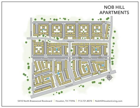 Floor Plans 3 Bedroom 2 Bath one and two bedroom apartments in houston tx