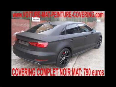 prix peinture porte voiture tarif peinture complete auto tarif peinture porte voiture