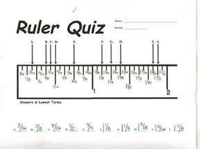 best photos of reading a ruler how to read measurements
